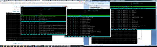 http://s1s.archive-host.com/membres/images/miniatures/1101404316/m4_install_serveurs.png